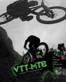 VTT - MTB